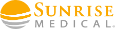 Sunrise Medical sillas de ruedas deportivas Gracare